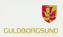 Guldborgsund Kommune