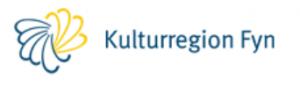 Kulturby Fyn