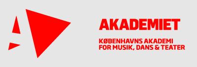 Musik +