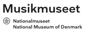 Musikmuseet