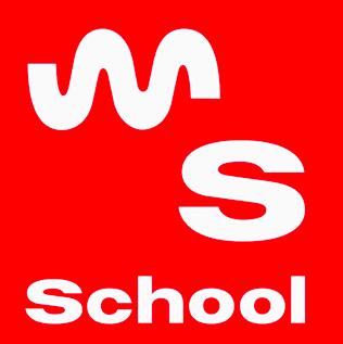Strøm School 2