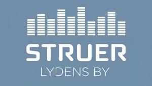 Struer Lydens by