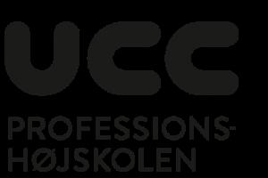 UCC professionshøjskolen