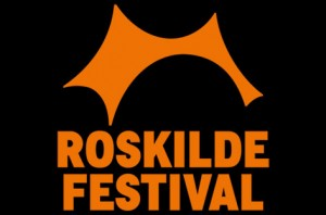 roskilde-festival-2015-final